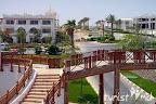 Фото 4 Melia Sinai Sharm