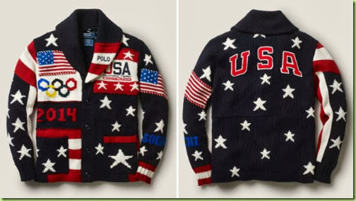 ralph-lauren-2014-team-usa-olympic-uniform-sweater-cardigan