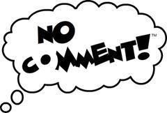 no_comment