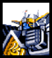 mmpr_fightind_ed_Shogun_Megazord