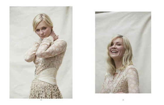 A-Magazine-Curated-by-Rodarte-Kirsten-Dunst4