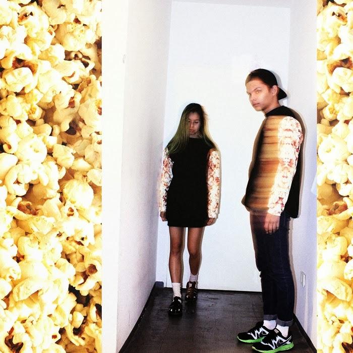 popcornswaet (1)