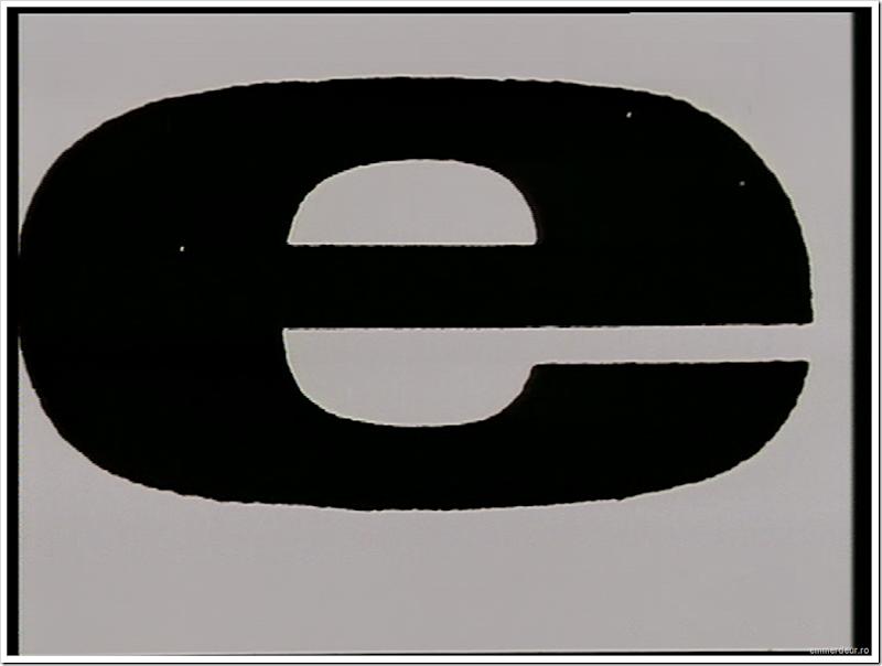 jan svankmajer et cetera 1966 emmerdeur_52
