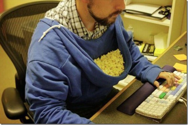 modern-inventions-funny-22