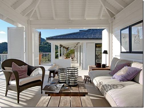 63886-pristine-porch-r-x