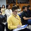UNESCO_ACNUR_Expo_Refugios_17Junio2011_043.jpg