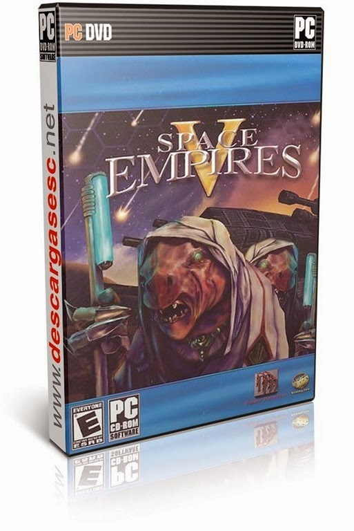 Space Empires V PROPER-Unleashed-pc-cover-box-art-www.descargasesc.net_thumb[1]