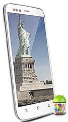 Karbonn-Titanium-S6-Mobile
