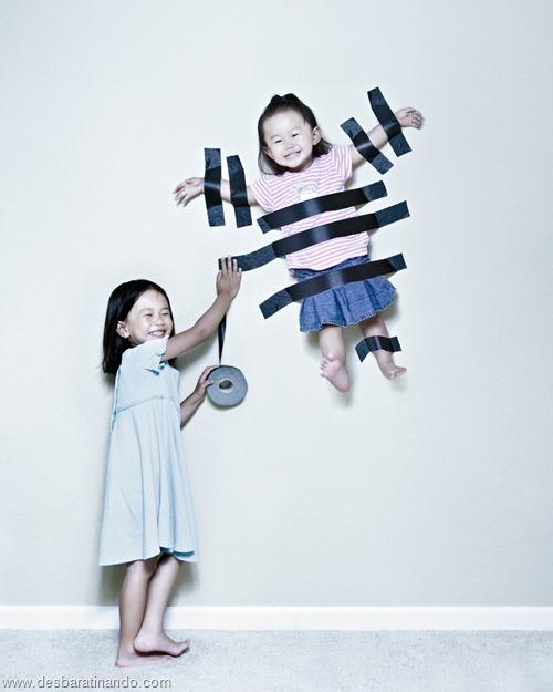 fotos criativas fofas criancas jason lee desbaratinando  (47)