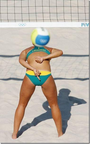 volleyball-hand-signals-6