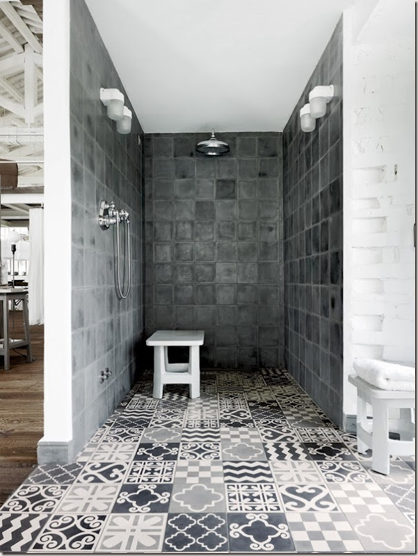 Paola-Navone-Industrial-Style-Conversion-5
