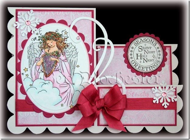 bev-rochester-lotv-angelic-harp-pink-6-oct1
