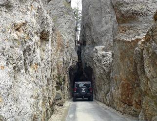 Needles Tunnel3