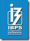 IBPS 2013