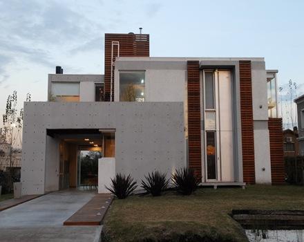 casa-arquitectura-contemporanea-casa-AMD