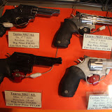 defense and sporting arms show - gun show philippines (281).JPG