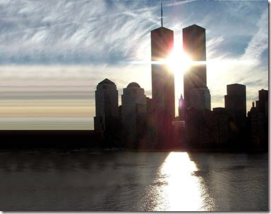 9-11-world-trade-center-remember
