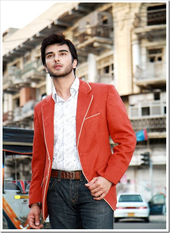 imran abbas pics