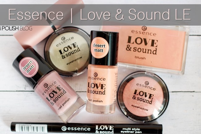 Essence-Love-and-Sound-LE