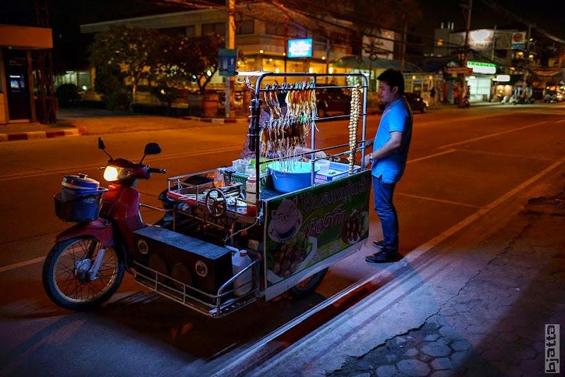 2557_Thailand_Pattaya_Jomtien_transport_tuk_tuk_tuck_tuck_taxi-6