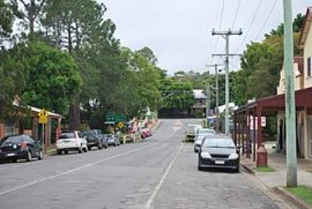 270px Dayboro Main Street 002