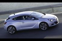 Opel-Astra-GTC