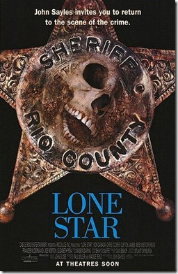 Lone_Star_film