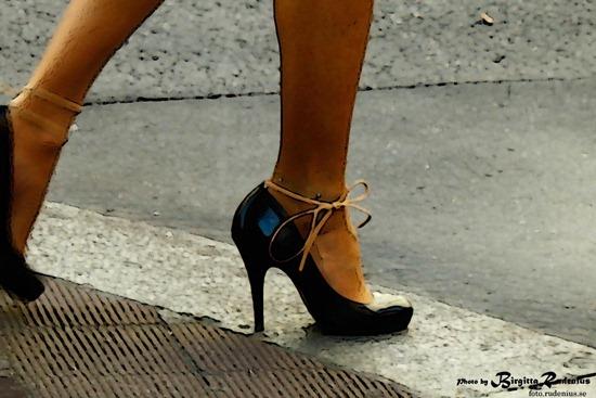 feet_20110926