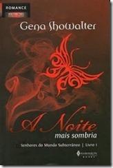 A_NOITE_MAIS_SOMBRIA_