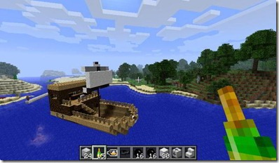 Ships-And-Boats