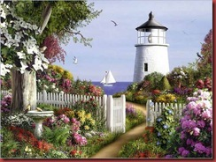 lighthouse_picture_DT007TC2DGH