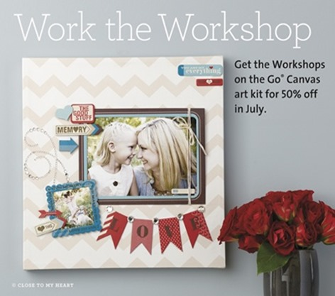 2013-7_July_canvas workshop-half price_CC_ImageGallery_02