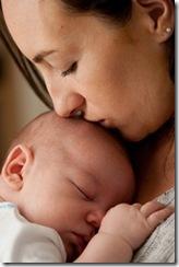 blog-amelamento-materno
