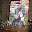 II Memorial Paco Sobaler-1.jpg