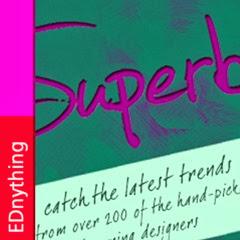 EDnything_Superb Bazaar
