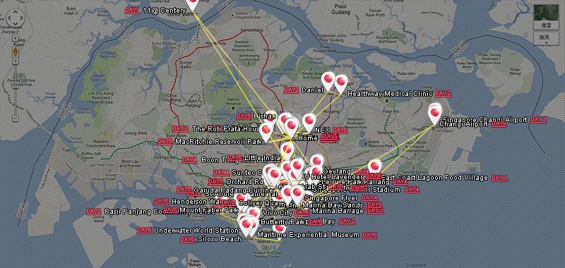 map-all.jpg