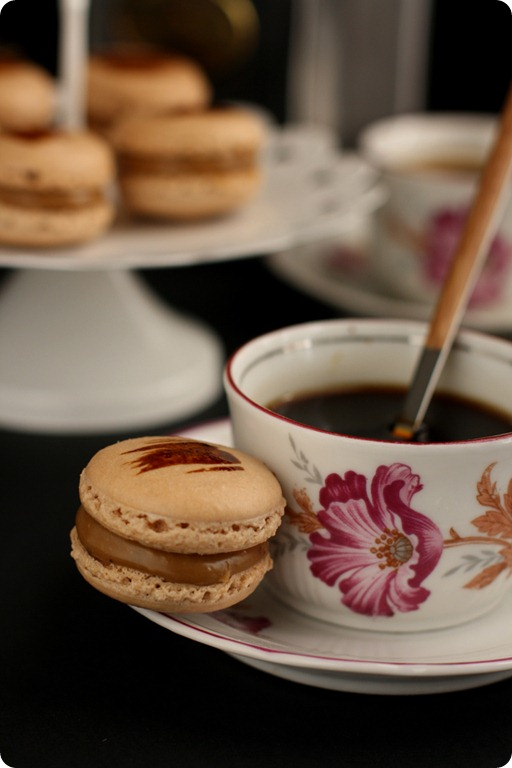 macarons-de-carajillo-2