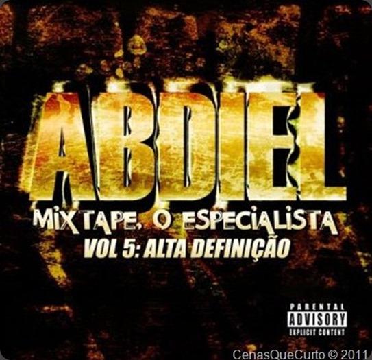 Abdiel-Mixtape-O-Espeicialista-Vol.5-Alta-Definição21