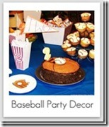 baseball-party-decorations1