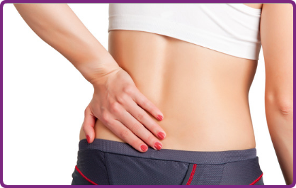 Winter Back Pain Try These Tips