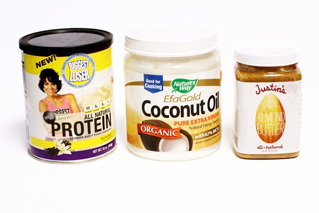proteinpowdercoconutoilalmondbutter_edited-1
