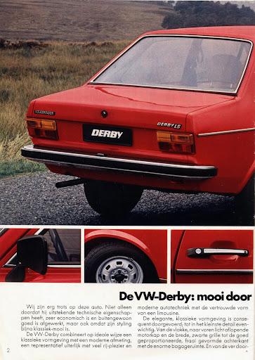 Volkswagen_Derby_1976 (2).jpg