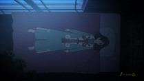 [UTW]_Shinsekai_Yori_-_09_[h264-720p][FE13B7D6].mkv_snapshot_13.48_[2012.11.24_21.16.35]