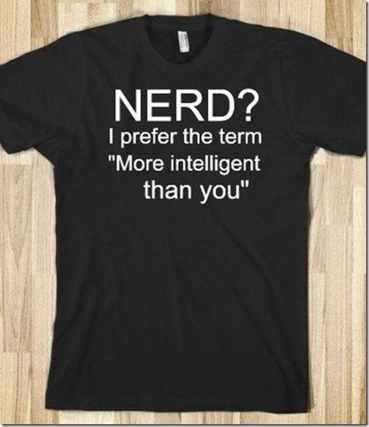 funny-tshirts-hahaha-17