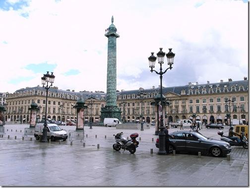 Place_Vendôme_5