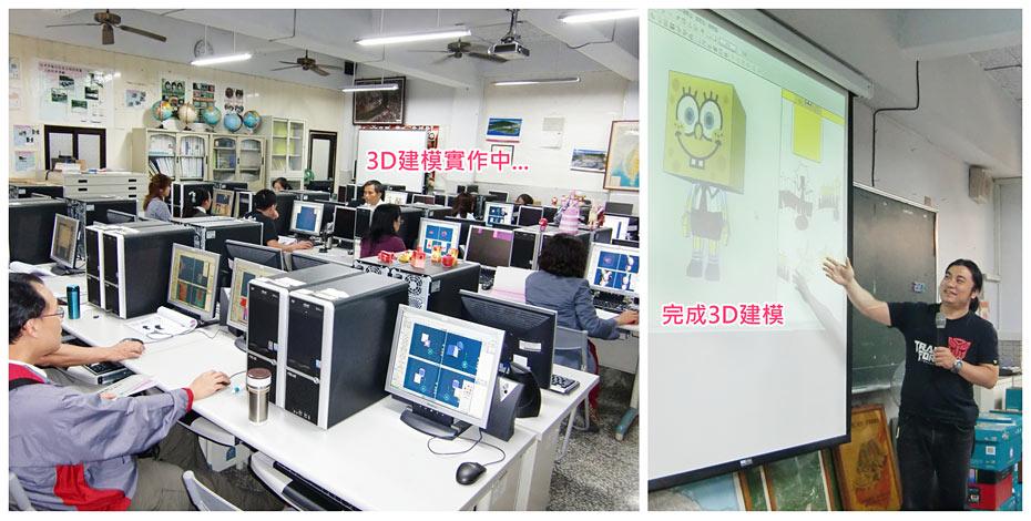 20121012_04.jpg