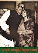 Bangabandhu_Sheikh_Mujibur_Rahman_with_Sheikh_Hasina.jpg