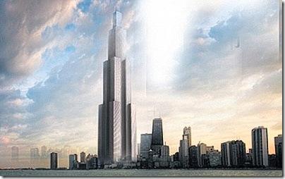 Sky-City-cea mai inalta cladire