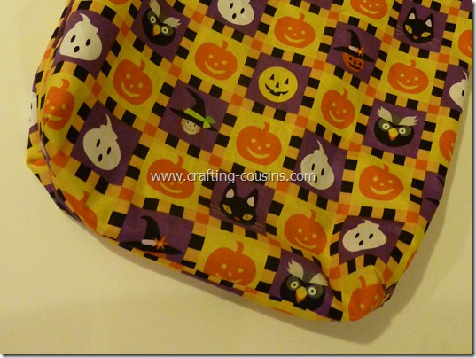 Trick or Treat bag tutorial by Crafty Cousins (28)