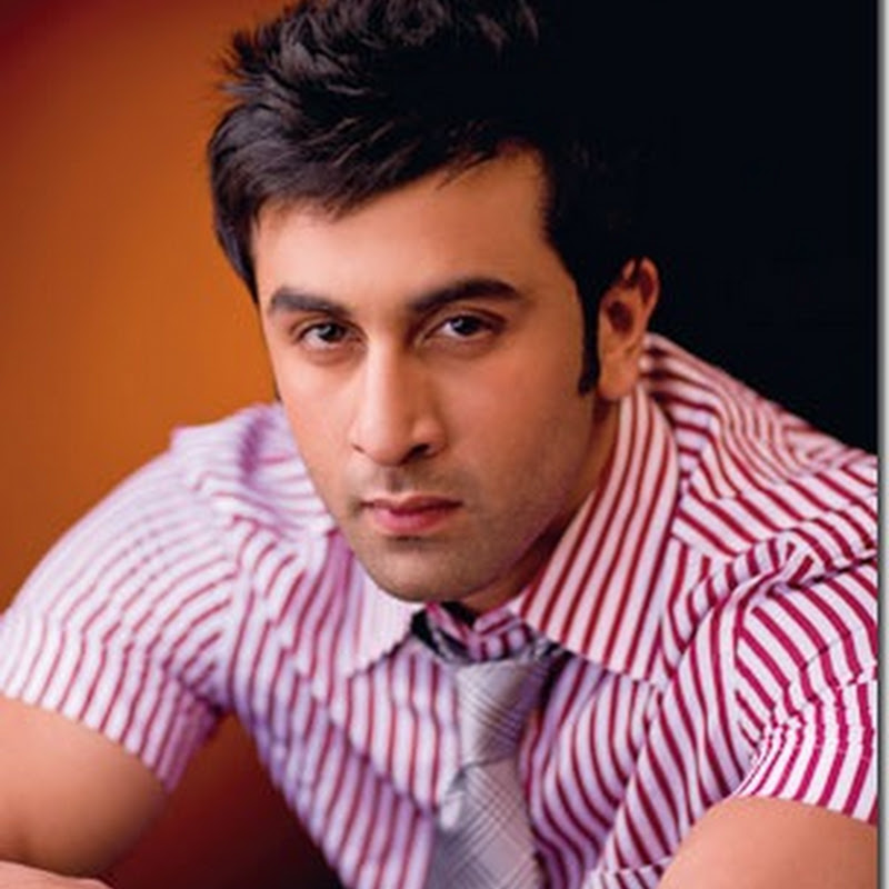 Ranbir Kapoor in sperm donation!